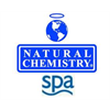 NATURAL CHEMISTRY SPA