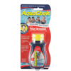 AQUA CHECK TEST KIT & STRIPS