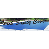 STOCK SAFETY COVERS