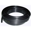 LAYFLAT HOSE & FITTINGS