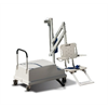 COMMERCIAL POOL LIFT EQUIPMENT & ACCESSORIES