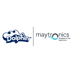 PARTS FOR DOLPHIN CLEANERS BY MAYTRONICS