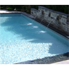INGROUND POOL KITS & CONSTRUCTION ACCESSORIES