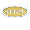 JACUZZI POOL PARTS