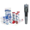 PENTAIR TEST KITS & REFILLS