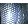 BRAIDED PRESSURE HOSE