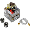 GAS VALVE MV NAT FOR RP2100 BY RAYPAK