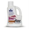 ***WHILE SUPPLIES LAST***NATURAL CHEMISTRY POOL PERFECT + PHOSFREE, 1L (12/cs)