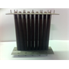 HEAT EXCHANGER FOR PR406MN HEATER BY RAYPAK