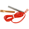 RAYPAK ELECTRONIC TEMP SENSOR-KIT FOR 130 HEATERS