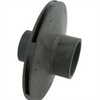 JACUZZI 3/4HP IMPELLER FOR DOMINATOR PUMPS