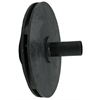 JACUZZI 1HP IMPELLER FOR MAGNUM FORCE PUMPS