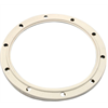 STA-RITE LIGHT GASKET FOR COLOR KIT