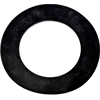 STA-RITE LIGHT GASKET FOR SUNSTAR LIGHT