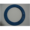 STA-RITE LIGHT INTEGRAL GASKET FOR  S.S. TRIM RING