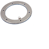 STA-RITE, TRIM RING S.S ASSY WITH GASKET