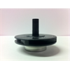JACUZZI 3/4 HP IMPELLER FOR LR/LCU/LCM/LVL PUMPS