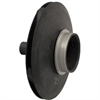 JACUZZI 2 HP FULL RATE IMPELLER FOR MAGNUM FORCE PUMP