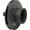 JACUZZI 1.5HP IMPELLER FOR J,K MODELS