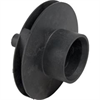 JACUZZI 2HP IMPELLER FOR J,K PUMPS