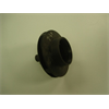 JACUZZI PUMP IMPELLER FOR LRC PUMPS