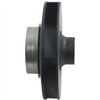 JACUZZI 2HP IMPELLER FOR CYGNET PUMPS
