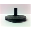 IMPELLER FOR 2HP MAG. FORCE PUMP BY JACUZZI