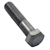 PENTAIR PUMP BOLT FOR INTELLIFLO/PRO/WHISPERFLO 2 REQ.