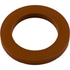 PENTAIR MINIMAX HEATER GASKET TUBE SEAL