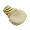 PENTAIR PUMP DRAIN PLUG FOR INTELLIFLO/WHISPERFLO/SUPERFLO 2 REQ.