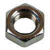 PENTAIR PUMP NUT FOR INTELLIFLO/PRO/WHISPERFLO 2 REQ.