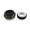 PENTAIR SHAFT SEAL SET