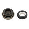 PENTAIR SHAFT SEAL SET FOR WHISPERFLO (071734S)
