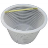 STA-RITE U3 - SKIMMER BASKET/HANDLE