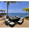 VIDA SERIES PATIO FURNITURE