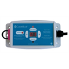 CLEARBLUE IONIZER FOR POOLS UP TO 25000 GALLONS (120 V)