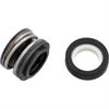 JACUZZI 5/8 SHAFT SEAL FOR CYGNET/CLR AND LRC PUMPS