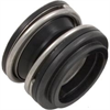 JACUZZI 3/4 SHAFT SEAL FOR MAGNUM & MAGNUM FORCE PUMPS(SS201)