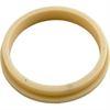 JACUZZI SEAL RING FOR .5 -3HP MAGNUM FORCE PUMPS & .5 -1.5HP MAGNUM PUMPS