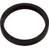 JACUZZI SEAL RING FOR 4HP-5HP MAGNUM FORCE PUMPS & 1.5HP-2.5HP MAGNUM PUMPS
