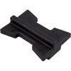 JACUZZI MOTOR SUPPORT FOR MAGNUM FORCE PUMPS