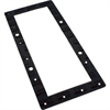 JACUZZI 2PK GASKET FOR WIDEMOUTH THROAT OF DECKMATE SKIMMER