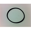JACUZZI GASKET FOR LASER FILTERS
