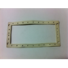 JACUZZI DOUBLE FLANGE GASKET FOR WF SKIMMER