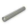 JACUZZI DOWEL PIN FOR PUMP BASE OF MAGNUM DOMINATOR AND CYGNET PUMPS