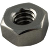 JACUZZI HEX NUT FOR DIAL VALVES