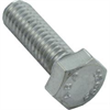 6-PAK HEX CAP SCREWS FOR LASER ST AND MFM FILTERS BY JACUZZI