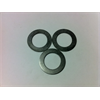 "3 PACK WASHER FOR 1' 12"" 7 POSITION DIAL VALVE BY JACUZZI"