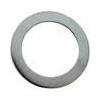 STA-RITE FILTER WASHER FOR MODEL WC112-148