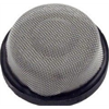PENTAIR FILTER STRAINER ECLIPSE/TRITON